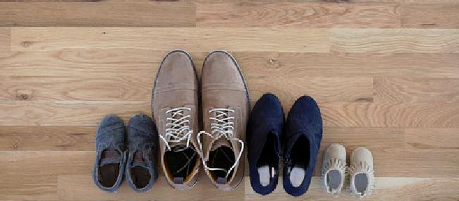 family_shoes