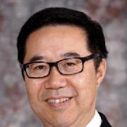 Rev. Sam Chan