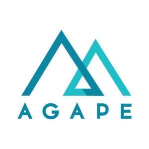 Agape 團契
