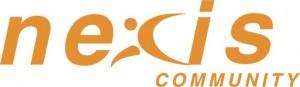 Nexis logo