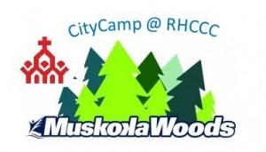 CityCamp@RHCCC