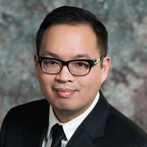 李書靈牧師<br />Rev. Dr. Shu-Ling Lee