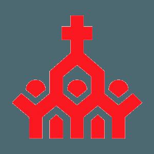 城北華人基督教會