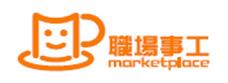 MarketplaceLogo