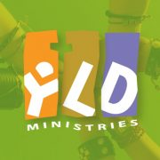 Young Life Development Ministry
